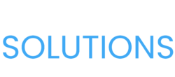 Optilink Solutions