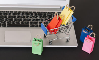 Four Reasons Websites Are Important for Businesses