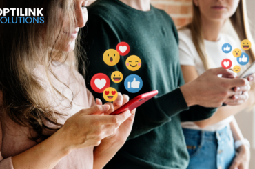 Why emojis are important for your digital marketing strategy